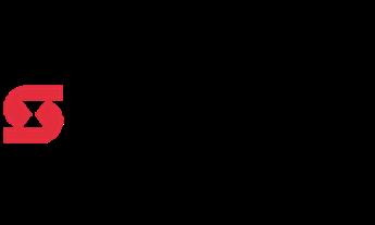 Logo de la marca SIMPLEX