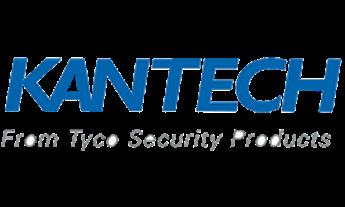 Logo de la marca KANTECH